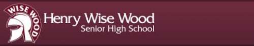 Welcome to the Henry Wise Wood class of '68 2018 50th Reunion Website